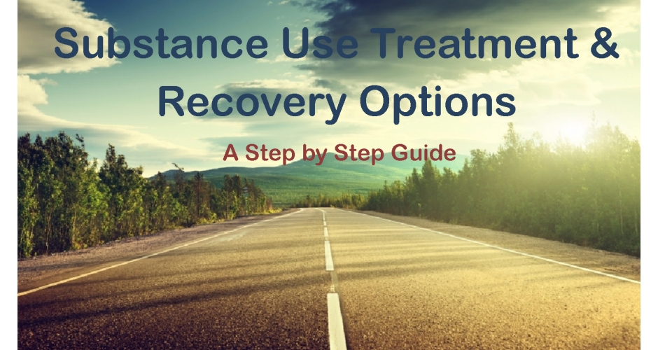 Substance-Abuse-Treatment-Guide.png Slider Image